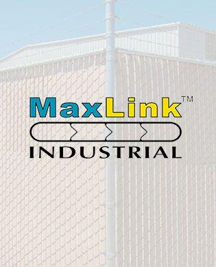 MaxLink Industrial