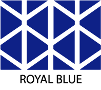 color-royalblue
